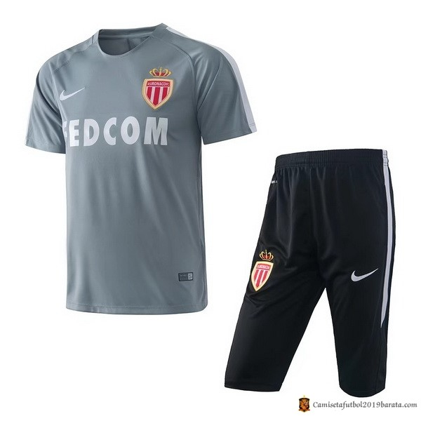 comprar camiseta AS Monaco online